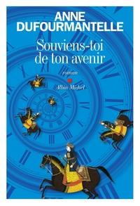 SOUVIENS-TOI DE TON AVENIR