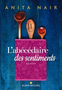 L'ABECEDAIRE DES SENTIMENTS