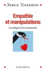 EMPATHIE ET MANIPULATION