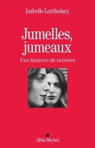 JUMELLES, JUMEAUX