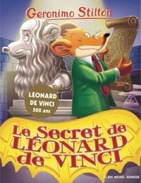 LE SECRET DE LEONARD DE VINCI N 91