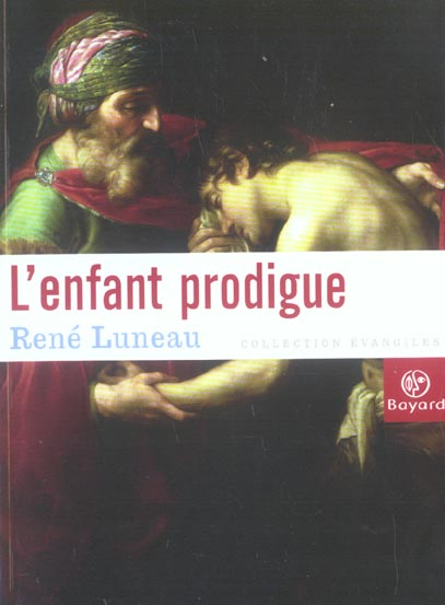 ENFANT PRODIGUE (L)