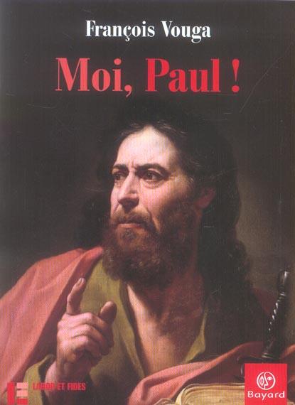 MOI  PAUL
