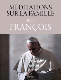 MEDITATIONS SUR LA FAMILLE(1999-2015)