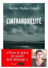 L'INTRANQUILLITE