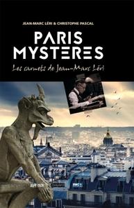 PARIS MYSTERES
