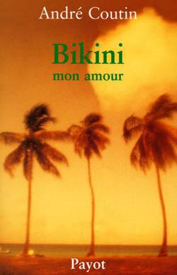 BIKINI, MON AMOUR