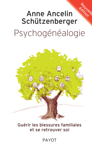 PSYCHOGENEALOGIE (NE)