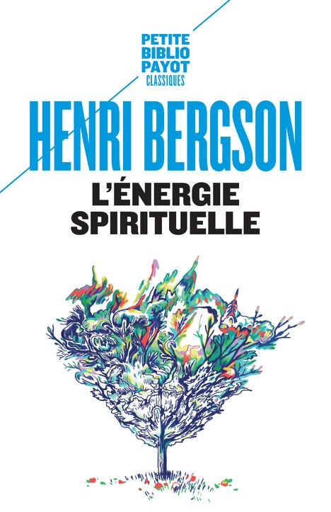 L'ENERGIE SPIRITUELLE N  872