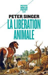 LIBERATION ANIMALE (LA)