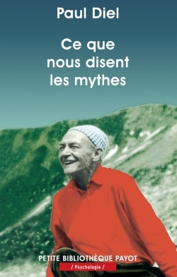 CE QUE DISENT LES MYTHES-N 956