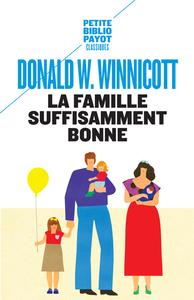LA FAMILLE SUFFISAMMENT BONNE