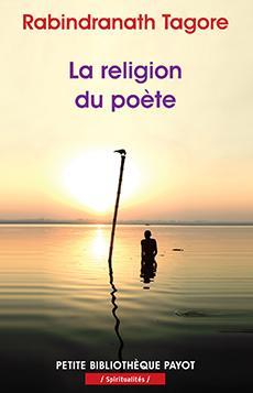 LA RELIGION DU POETE - PBP N 1008