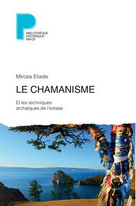 LE CHAMANISME (NE)