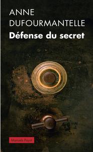 DEFENSE DU SECRET