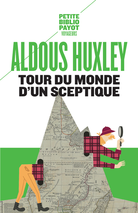 TOUR DU MONDE D'UN SCEPTIQUE (NE) - PBP N 546