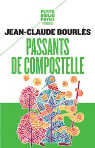 PASSANTS DE COMPOSTELLE