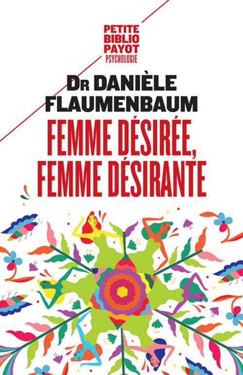 FEMME DESIREE, FEMME DESIRANTE