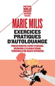 EXERCICES PRATIQUES D'AUTOLOUANGE