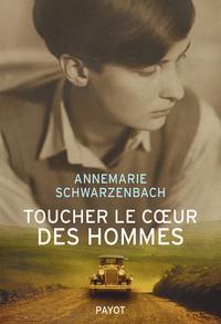 TOUCHER LE COEUR DES HOMMES