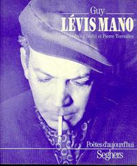 P218 - GUY LEVIS MANO - NE