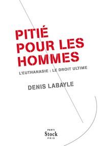 PITIE POUR LES HOMMES