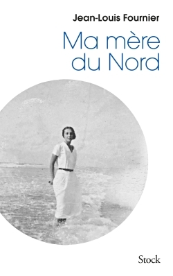 MA MERE DU NORD