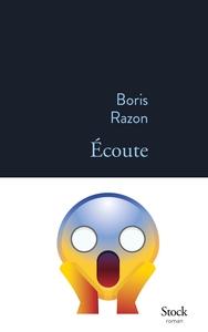 ECOUTE