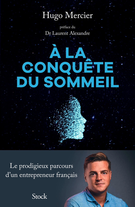A LA CONQUETE DU SOMMEIL