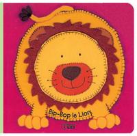 BIP-BOP LE LION