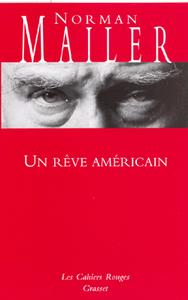 UN REVE AMERICAIN