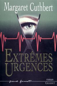 EXTREMES URGENCES