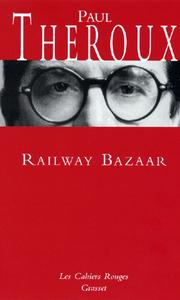 RAILWAY BAZAAR