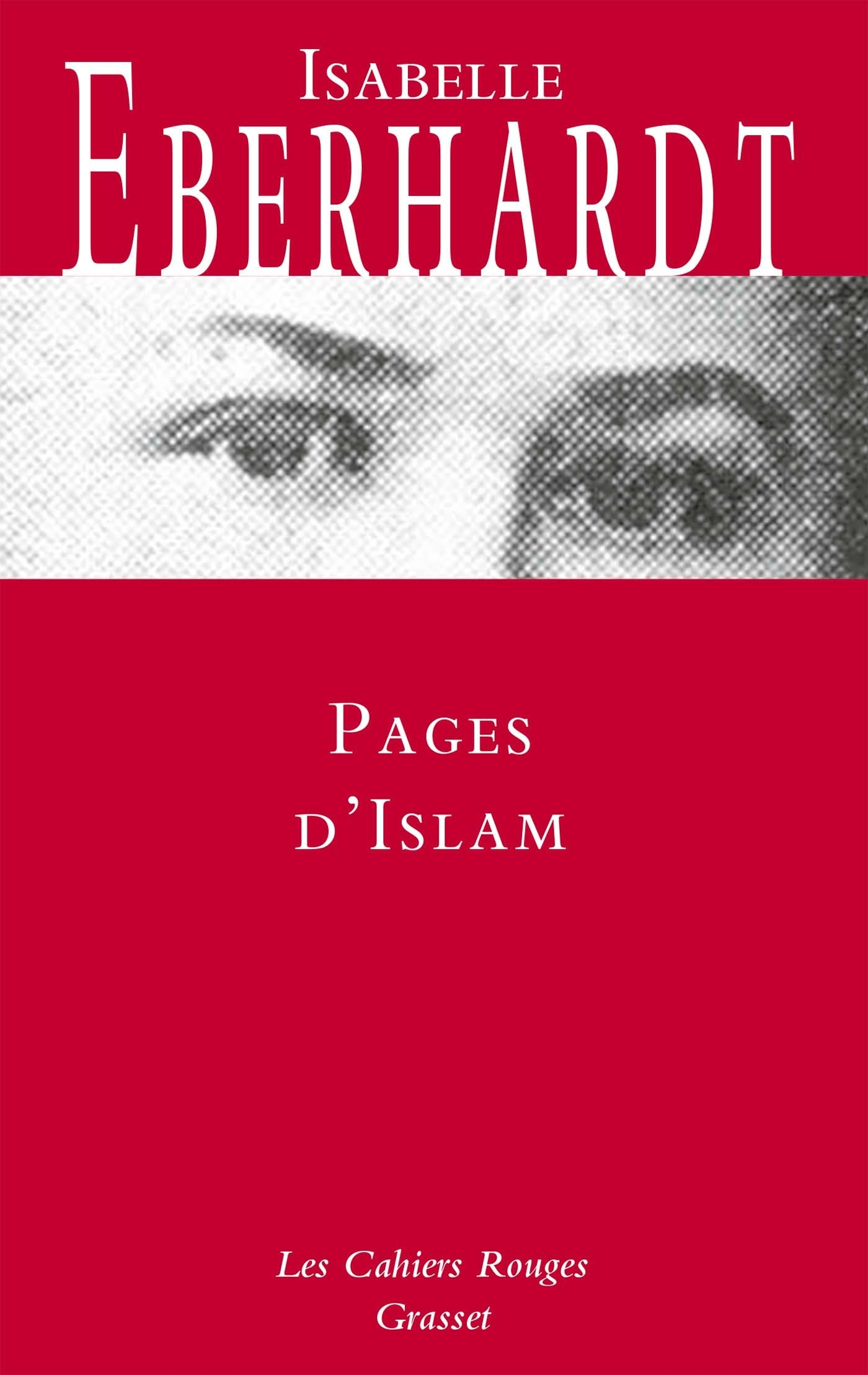 PAGES D'ISLAM