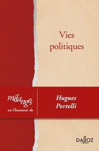 VIES POLITIQUES - NOUVEAUTE