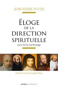 ELOGE DE LA DIRECTION SPIRITUELLE
