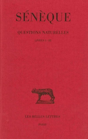 QUESTIONS NATURELLES T1 L1-3