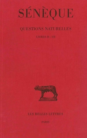 QUESTIONS NATURELLES  T2 L4-7