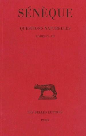 QUESTIONS NATURELLES  T2 L4-7