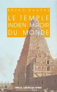 TEMPLE INDIEN,MIROIR DU MONDE (LE)