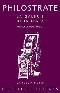 GALERIE DE TABLEAUX (LA)