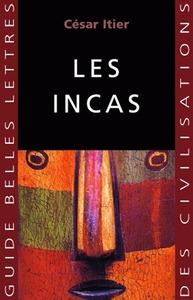 INCAS (LES) (GUIDE BL)