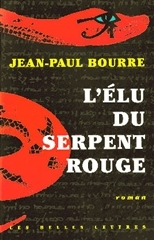 ELU DU SERPENT ROUGE (L')
