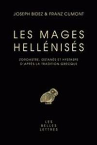 MAGES HELLENISES (LES)
