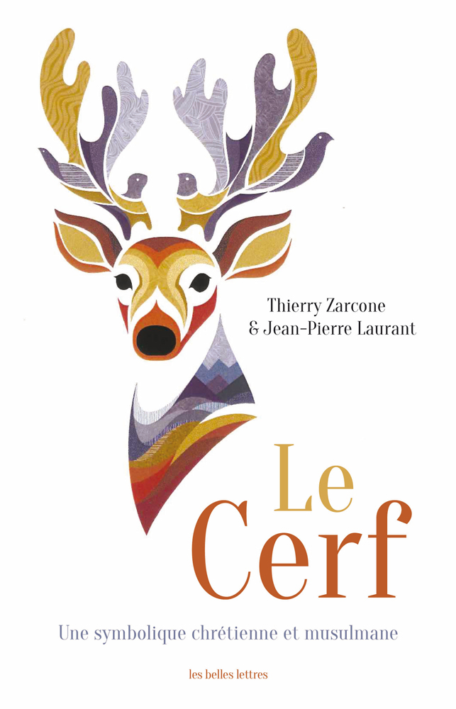 CERF (LE)