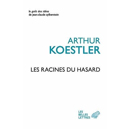 RACINES DU HASARD (LES)