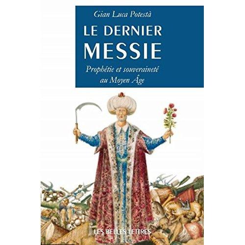 DERNIER MESSIE (LE)