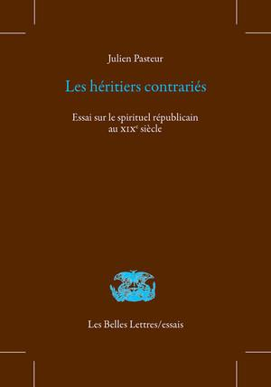 HERITIERS CONTRARIES (LES)