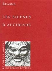 SILENES D'ALCIBIADE (LES)