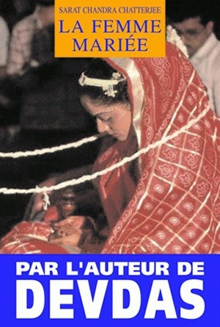 FEMME MARIEE (LA)